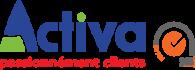 ACTIVA-Group-Assurances-Insurance-logo