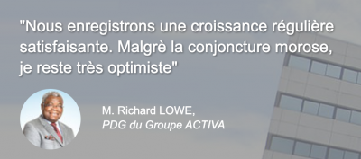 Lowe-PDG-Groupe-ACTIVA