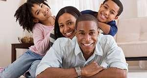 prevoyance familiale