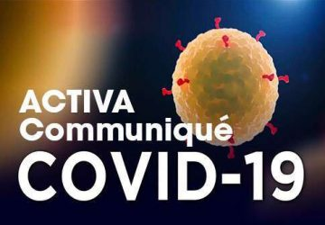 ACTIVA-Communique-COVID-19 (1)