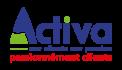Logo-ACTIVA-min