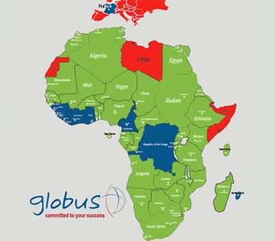 globus-activa-group
