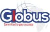 globus-network2